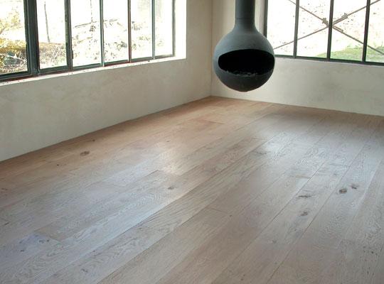 poser sol stratifie salle de bain prix des travaux au m2. Black Bedroom Furniture Sets. Home Design Ideas